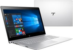 "HP Envy 17 17,3""/i5/8GB/1TB/Win10 (2PJ42EA)"