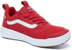 Vans ULTRARANGE RAPIDWELD Chili Pepper 2018 Ceny i opinie Ceneo.pl