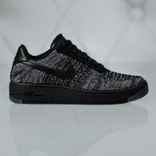 Nike Wmns Air Force 1 Flyknit Low 820256 007 Ceny i opinie Ceneo.pl
