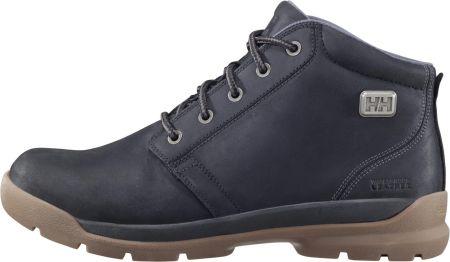 a99ffd95 Adidas Pathmaker CW Buty Mężczyźni czarny 43 1/3 Buty zimowe - Ceny ...