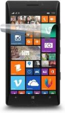 Produkt z outletu: CELLULAR LINE Ok Display Nokia Lumia 930