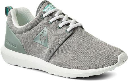 Buty Adidas Originals Flashback W BY9307 r.38,5 Ceny i