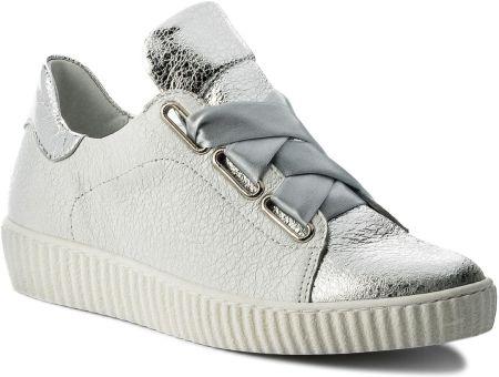 Buty adidas Superstar W BY9175 FtwwhtFtwwhtCblack