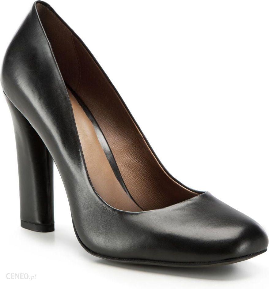 Pin na buty