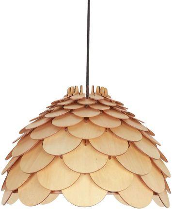 Sklep Leroy Merlin Tanie Lampy Sufitowe Light Prestige Do