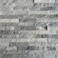 Sklep Leroy Merlin Kamień Dekoracyjny Leroymerlin Ceneopl