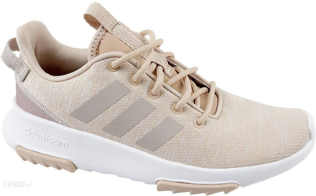 Adidas, Buty damskie, Cf Racer Tr K, rozmiar 38