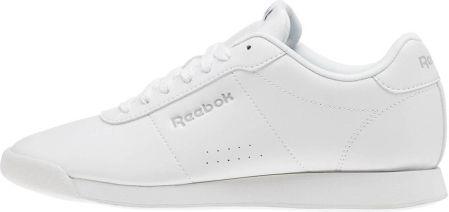 Nike Sportswear AIR MAX 1 ULTRA ESSENTIALS Tenisówki i Trampki whitewolf greypure platinummetallic silver