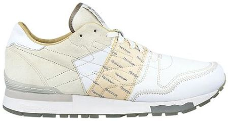 meet a1727 5e6c8 Buty sportowe męskie Adidasadidas Crazy 1 Adv Ck - CQ0981 399,99zł. Buty  Reebok x Garbstore Classic Leather 6000 (M48356)