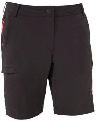 ee75415419fdf Podobne produkty do Nike Performance FLEX DISTANCE SHORT ELEVATED RUN  DIVISION Krótkie spodenki sportowe black anthracite. Szorty RACE Decathlon