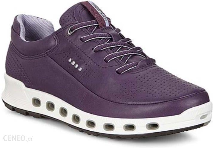 buty damskie sportowe ecco