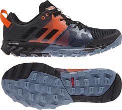 Adidas Kanadia 7 Trail (Aq5040) Ceny i opinie Ceneo.pl