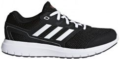 Buty biegowe Adidas Duramo Lite 2.0 CG4045 41 13 Ceny i opinie Ceneo.pl