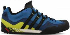 dostępny delikatne kolory tak tanio Adidas Terrex Swift Solo Aq5296