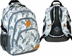 9964d922c4d1c Head Plecak Szkolny Młodzieżowy Tornister Hd 48