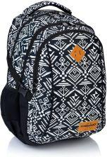 1386f2138d864 Astra Tornistry plecaki i torby szkolne - Ceneo.pl
