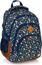 3db1031105d12 Head Plecak Szkolny Młodzieżowy Tornister Hd 111