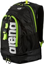 Arena Fastpack 2.1 Grey Lime White 1E388 16