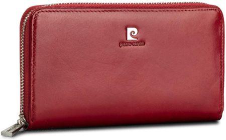 49b7c2b63e074 Podobne produkty do Portfel z ochroną RFID Hank+Coin Wallet Herschel -  Canteen Crosshatch/RFID