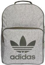 dla całej rodziny profesjonalna sprzedaż bardzo tanie Plecak BP Power Check Adidas / Gwarancja 24m - Ceny i opinie ...