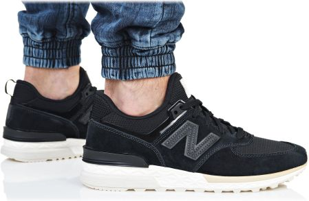 another chance 70f43 347cd Buty New Balance Męskie MS574FSK R. 44