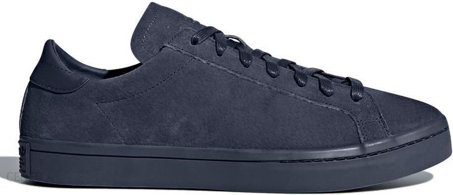 best sneakers 59b3b 3b151 Buty męskie adidas Court Vantage CQ2568 45 13 - zdjęcie 1
