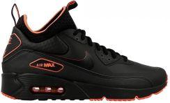 Nike Air Max 90 Ultra MID Winter SE AA4423 001 Ceny i opinie Ceneo.pl