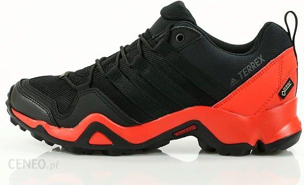 buty adidas terrex ax2r gtx cm7720