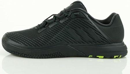Buty m?skie adidas Terrex AX2 Cp AQ0786 Ceny i opinie