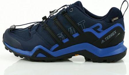 Adidas Buty Terrex Swift R2 Gtx Cm7495 Ceny i opinie Ceneo.pl