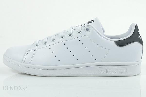 Buty Adidas Originals Stan Smith CQ2871 r.44 Ceny i opinie Ceneo.pl