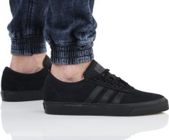 promo code e2427 d80db BUTY ADIDAS ADI-EASE BY4027