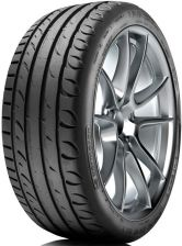 Kormoran Ultra high Performance 245/45R18 100W Xl