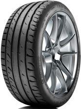 Dunlop Sport Maxx Rt 2 225/40R18 92Y Xl Zr Mfs