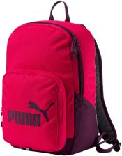 5549e4c56e029 Puma Plecak Sportowy Szkoła One Size 07358922