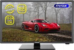 Telewizor Nvox 19C510B