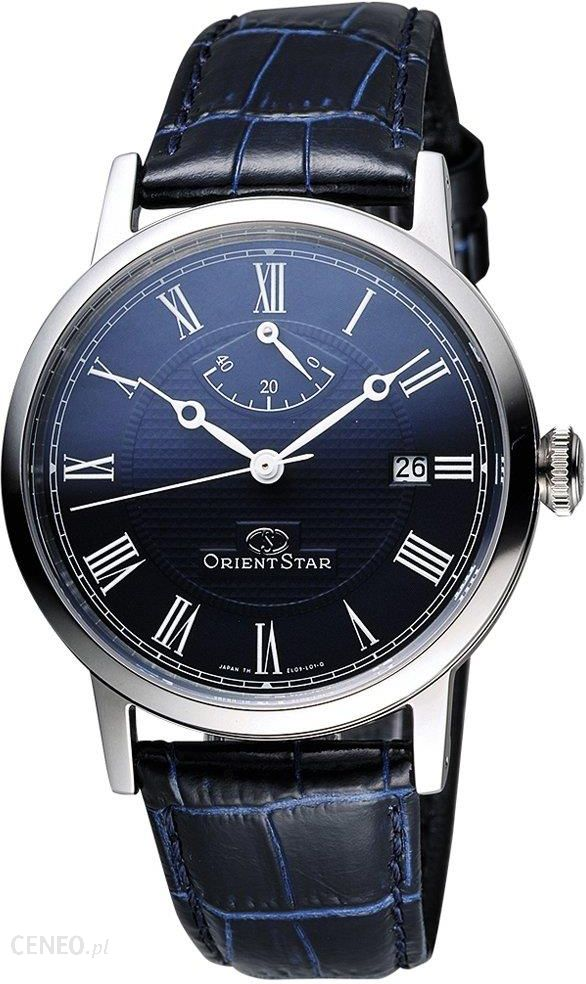 i-orient-star-classic-automatic-sel09003