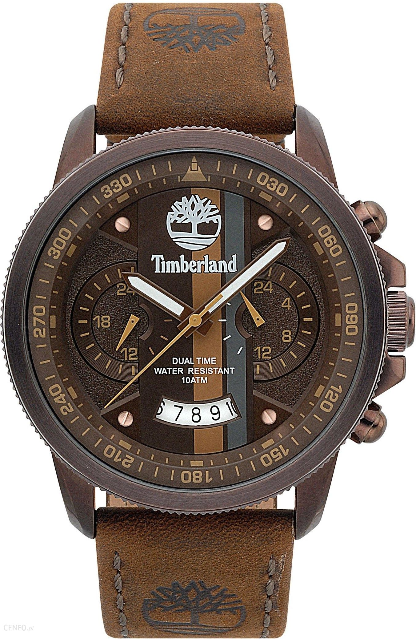 Timberland Bradshaw Tbl.15423Jsbz 12
