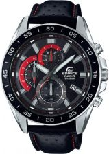 Casio Edifice Efv550L1A