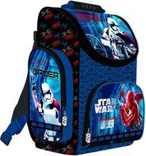 e0915e728a099 Plecak Star Wars - ceny i opinie - najlepsze oferty na Ceneo.pl