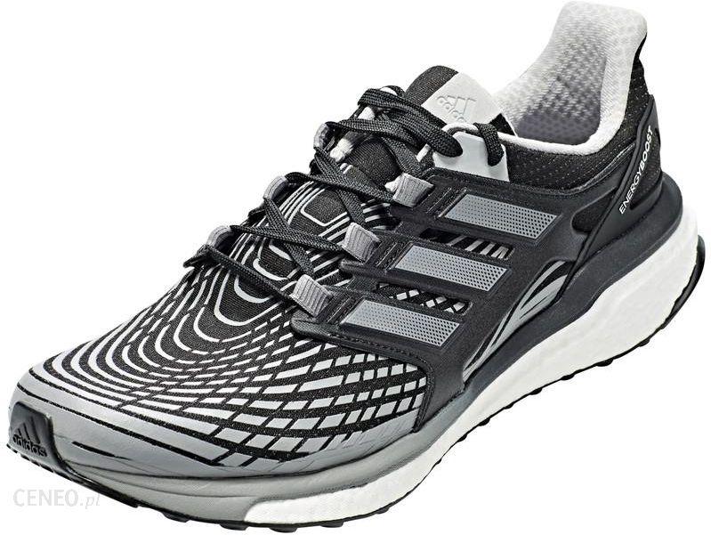 adidas energy boost tanie