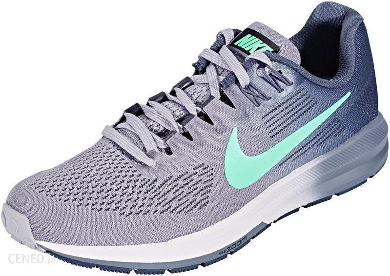 6f01f1729b9 Nike Air Zoom Structure 21 904701 503 - Ceny i opinie - Ceneo.pl