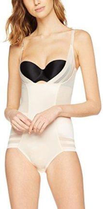 764631ff9 Amazon Iris   Lilly Damen Body Selvedge Beige XX-Large