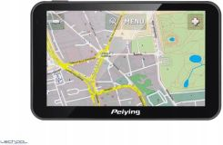 Peiying PY-GPS5014