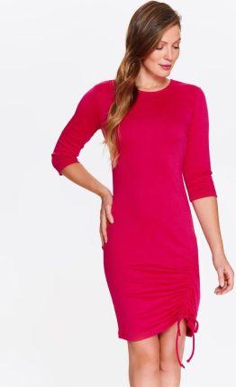 cc0254b4ed Sukienki na Wesele Tanie - oferty i opinie - Ceneo.pl