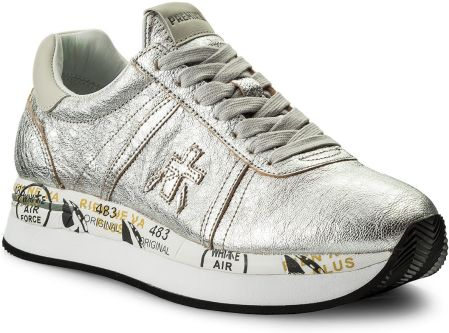 buty adidas originals zx flux bb2259