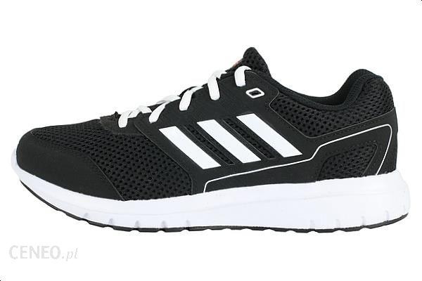 Buty adidas Duramo Lite 2.0 CG4050 r.39 13 Ceny i opinie Ceneo.pl