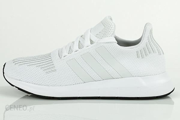 buty adidas swift run j cm7920