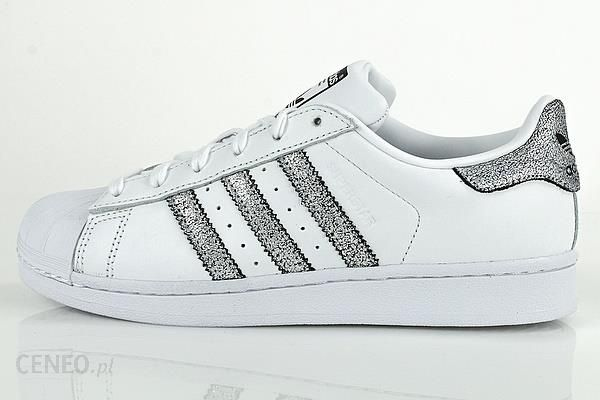 Buty adidas Superstar W CG5455 r.38 Ceny i opinie Ceneo.pl
