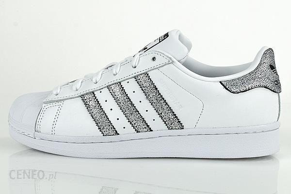 Buty adidas Superstar W CG5455 r.38 23 Ceny i opinie Ceneo.pl